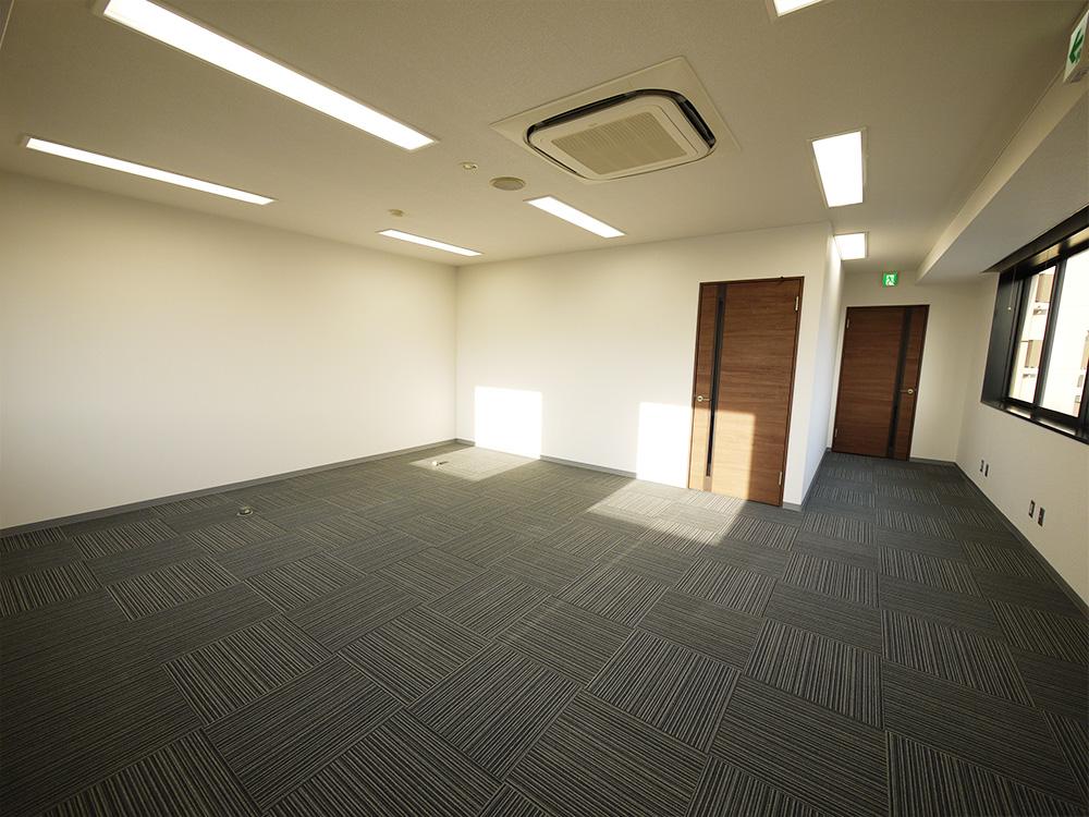 賃貸事務所・オフィス 阿波座スポーツメディカルビル