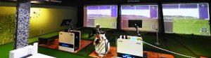 ASGL(アスゴル)阿波座スポーツゴルフ倶楽部